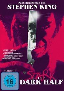 Stephen Kings Stark - The Dark Half