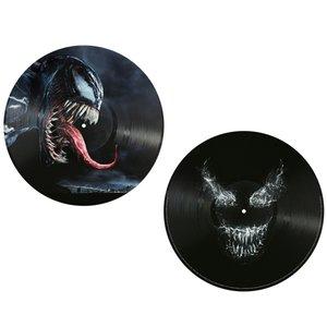 Venom/OST