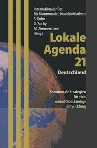 Lokale Agenda 21 - Deutschland
