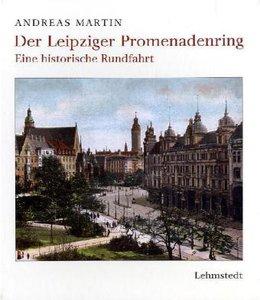 Der Leipziger Promenadenring