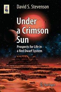 Under a Crimson Sun