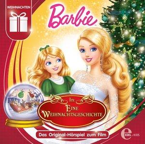Weihnachtsgeschichte Hörspiel zum Film