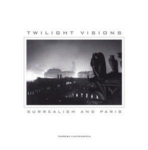 Twilight Visions