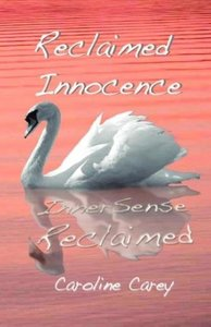 Reclaimed Innocence Inner-Sense Reclaimed
