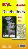 Sendenhorst - zum Schließen ins Bild klicken
