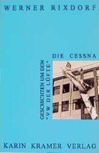 Die Cessna