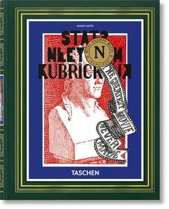 Stanley Kubricks Napoleon. Der beste Film, der nie gedreht wurde