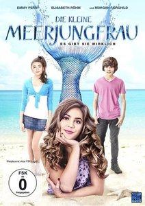 Die kleine Meerjungfrau - Freunde fürs Leben