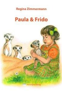 Paula & Frido