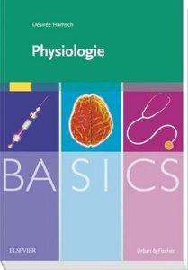 BASICS Physiologie