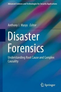 Disaster Forensics