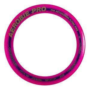 Invento 360000 - Aerobie Wurfring Pro, 33 cm Durchmesser, farbli