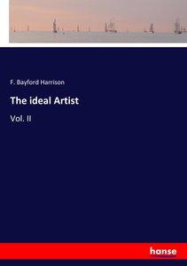 The ideal Artist