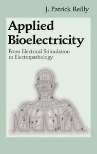 Applied Bioelectricity