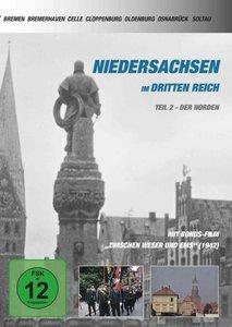 Niedersachsen im Dritten Reich - Teil 2