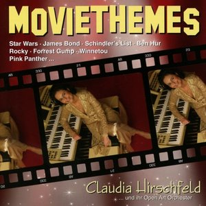 Moviethemes
