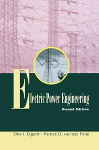Electric Power Engineering