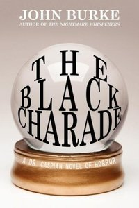 The Black Charade