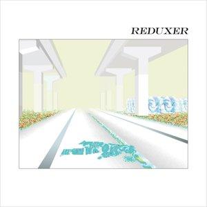Reduxer (LP+MP3)