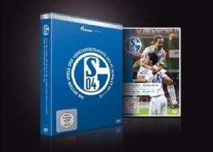 Die Besten Schalke 04 Spiele d