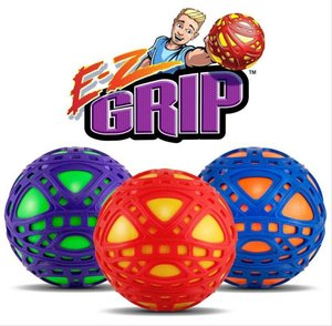 Bullyland EZ Grip Ball