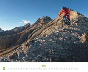 Bike 2019