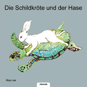 Die Schildkröte und der Hase