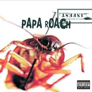 Infest (LP)