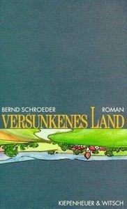 Versunkenes Land
