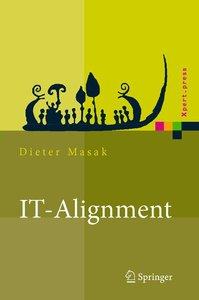 IT-Alignment