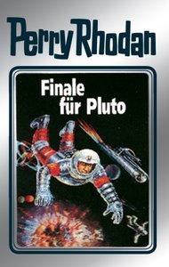Perry Rhodan 54. Finale für Pluto