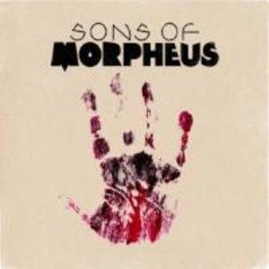 Sons Of Morpheus