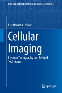 Cellular Imaging