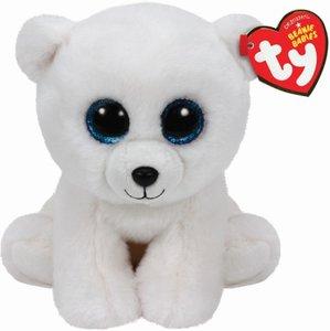 Arctic - Polarbär, 15cm