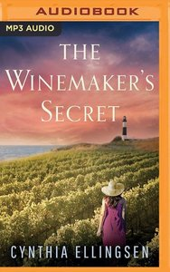 The Winemaker\'s Secret