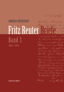 Briefe 03