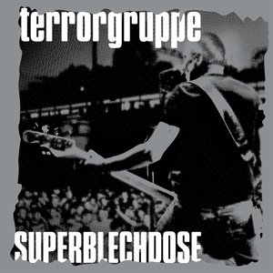 Superblechdose (Live/+Download)