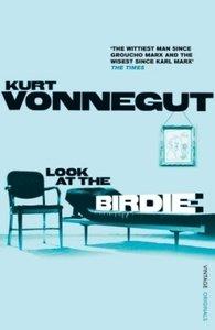 Look at the Birdie