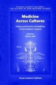 Medicine Across Cultures