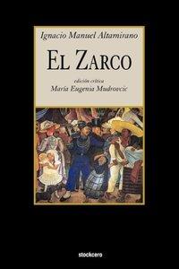El Zarco