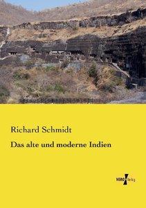 Das alte und moderne Indien