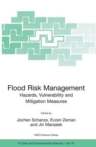 Flood Risk Management