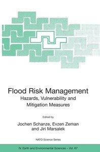Flood Risk Management