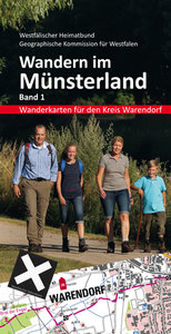 Wandern im Münsterland