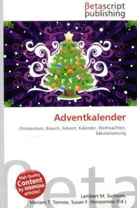 Adventkalender - zum Schließen ins Bild klicken