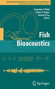 Fish Bioacoustics
