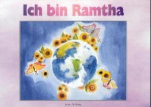 Ich bin Ramtha