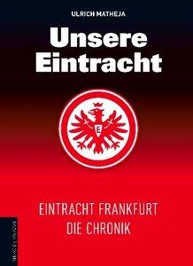 Unsere Eintracht