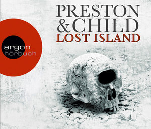 Lost Island - Expedition in den Tod