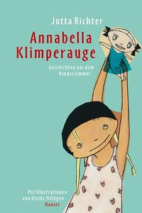 Annabella Klimperauge